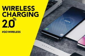 Momax Vietnam - Chuyên phụ kiện các dòng điện thoại cao cấp