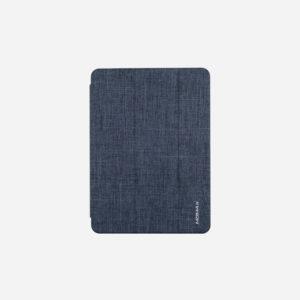 Magnetic Flip Cover Case (iPad Pro 12.9″ 11″ 2018) Momax Vietnam