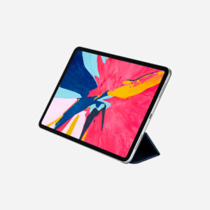 Magnetic Flip Cover Case (iPad Pro 12.9″ 11″ 2018) Momax Vietnam
