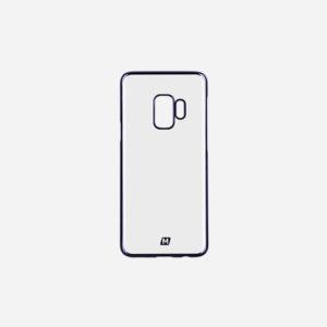 Metallic case (Samsung Galaxy S9+) Momax Vietnam