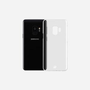Shell Case (Samsung Galaxy S9) Momax Vietnam