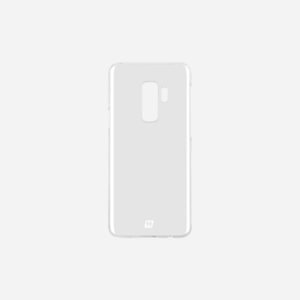 Shell Case (Samsung Galaxy S9+) Momax Vietnam