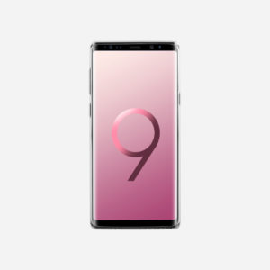 Yolk Case (Samsung Galaxy Note 9) Momax Vietnam