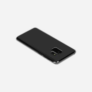 Yolk case (Samsung Galaxy S9) Momax Vietnam