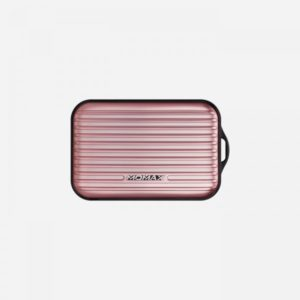 iPower GO mini+ External Battery Pack_Rose Gold-Momax Vietnam