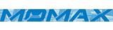 Momax Vietnam Logo