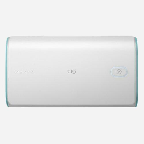 hộp khử trùng UV-C 01