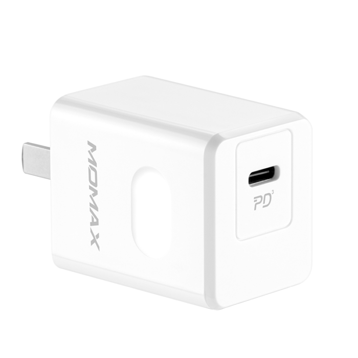 Adapter Sạc Nhanh Type-C PD 20W iPhoneiPad Apple