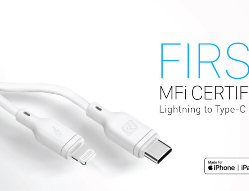 MFi là gì ? tìm hiểu chuyên sâu về MFi 4.0
